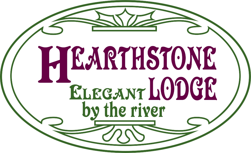 Hearthstone Lodge